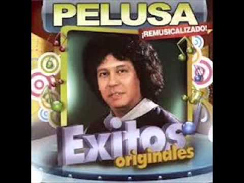 PELUSA GRANDES EXITOS CD COMPLETO