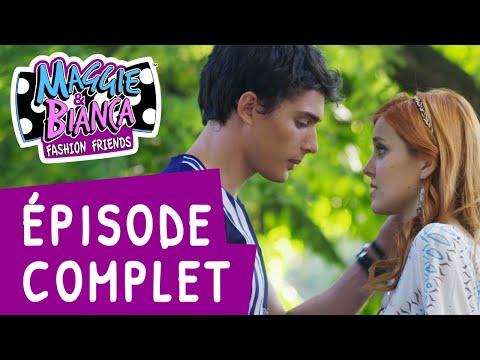 Maggie & Bianca Fashion Friends   Saison 2 Épisode 26 - La comédie musicale  [ÉPISODE COMPLET]