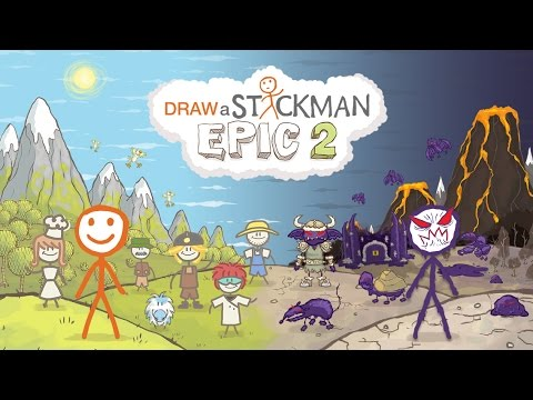 Скачать draw a stickman: sketchbook 1. 0. 3. 232 для android.