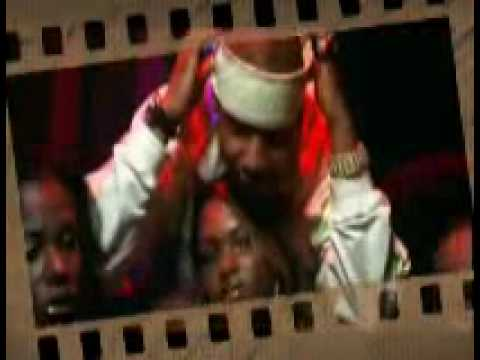 Baixar Juelz Santana   There It Go (The Whistle Song).wmv