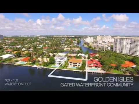 Scott Patterson presents: 513 Palm Drive Hallandale Beach