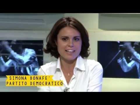 Baixar Bonafè: le leopolde hanno rappresentato una sorta di big bang della politica italiana