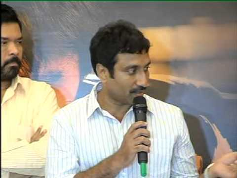 Mondodu-Movie-Logo-Launch
