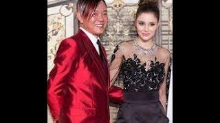 Tỷ phú xấu trai nhất Macao giữ vợ bằng sự chiều chuộng và lãng mạn https://youtu.be/w6N8rWIzTyw