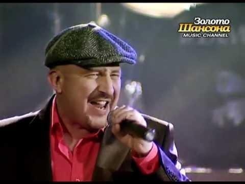 Жека - Стуканул движок (Live! Москва. СДК МАИ)