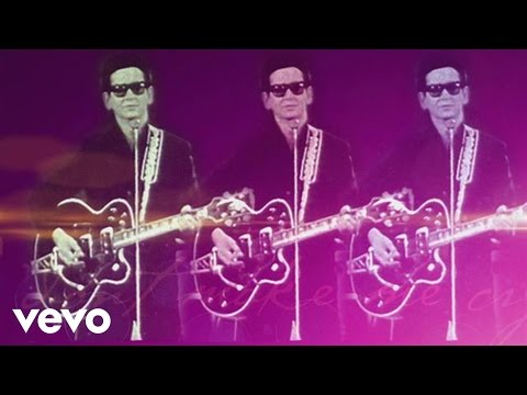 Baixar Roy Orbison - Oh, Pretty Woman (2011)