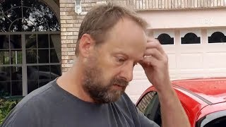 Vegas shooter's brother dumbfounded by mass shooting