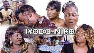 Iyodo-Niko [Part 1] | Latest Benin Movies 2018 || Marris Iyamu Film