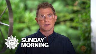 Bobby Flay on families returning to the dinner table