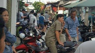 Đã bắt được hu-,ng th.,ủ t,.hả.-m s-,á/.t cả gia đình 5 người ở Bình Tân