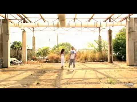 Musik C Kan Ft Don Kalavera C Mobstaz 2012 Video Official
