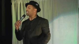Mike Epps goes in on Nicki Minaj, Old B#tches and the First 48