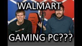 walmart-makes-gaming-pcs-the-wan-show-nov-2-2018.jpg