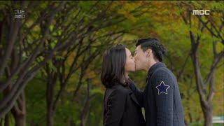 [CUTE KISS] HD - 그녀는 예뻤다  (She Was Pretty) Ep. 14 - Park Yoo-Hwan, Shin Hye-Sun (ENG SUB + INDO SUB)
