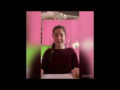 Continuità Video Lingue