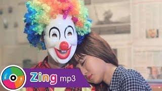 Lặng Lẽ Phía Sau Em   The Twins (Hoàng Phong - Bảo Phong)   Official MV