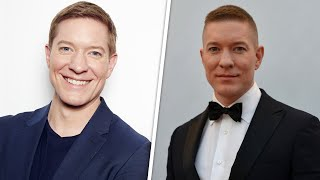 8 things you did not know about Joseph Sikora