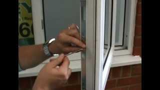 Evo kako zaštititi prozore da ne prodire zima, smanjite račune za grijanje na najjednostavniji način
