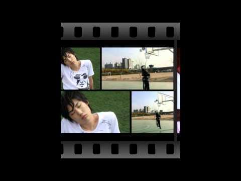 Eddie Shin - Cinderella