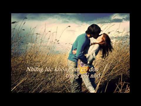*BÓNG HẠNH PHÚC - FEEL SO SORRY (Desgin: Ann Khang kel)