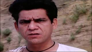 Om puri and Deboshree roy very hot scene in  Seepeeyan.