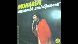 Muharem Serbezovski - Zasto su ti kose pobelele druze - (Audio 1976) HD