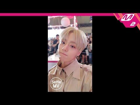 [Selfie MV] 원어스(ONEUS) - 발키리(Valkyrie) @KCON2019JAPAN