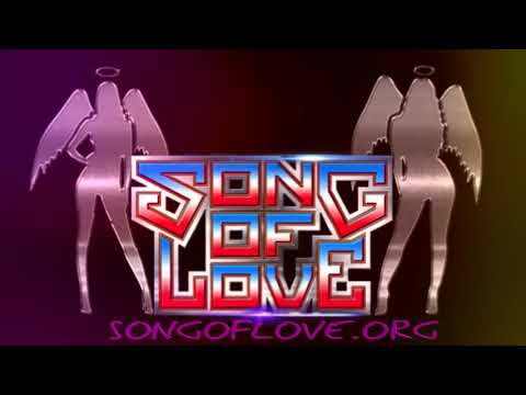 Heavy metal music videos download Song of lov