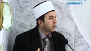 A ka shperblim i vdekuri prej leximit te Kur'anit