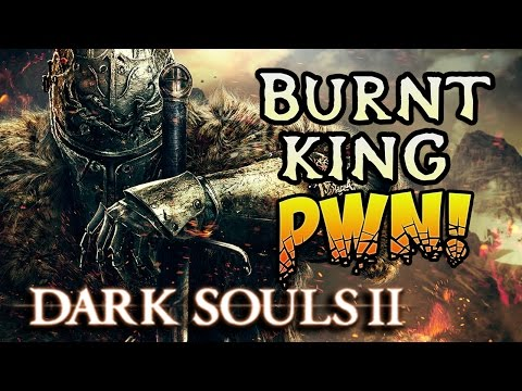 how to start dark souls 2 dlc