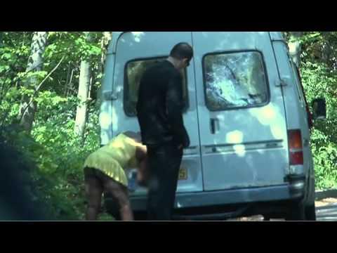 Plan Cul à Escort Val-d'Oise Avec Luucia