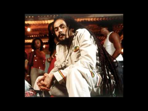 Bob Marley and Damian Marley - What Goes Around Comes Around (Boom Remix)