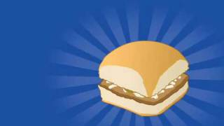 White Castle Slider Secrets Revealed