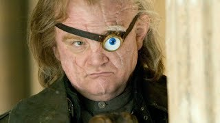 10 Harry Potter Book Changes That Ruined The Movies