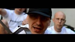 Kamikaze Mixtape - Na wyższym szczeblu Pewna Pozycja, Pono, Gilak prod. Mariaci cuty. DJ Gondek