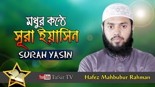 Surah Yaseen tilawat quran Videos - Playxem com