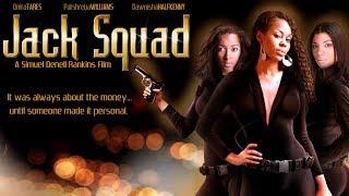 "It's Always About The Money - ""Jack Squad"" - Full Free Maverick Movie!!"