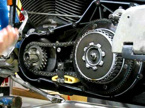 hqdefault Harley Davidson Street Glide Wiring Diagram Manual on