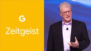 The World We Explore- Sir Ken Robinson Zeitgeist Americas 2012
