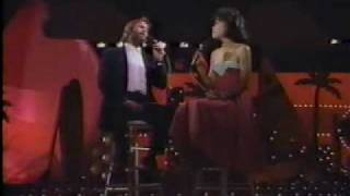 Marilyn McCoo Carl Wilson God Only Knows SOLID GOLD