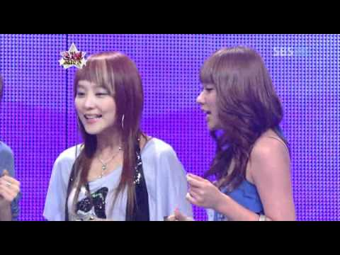 CSJH The Grace - Helium Dancing Queen Acapella