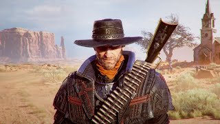 Top 20 NEW PS4 Games of 2021