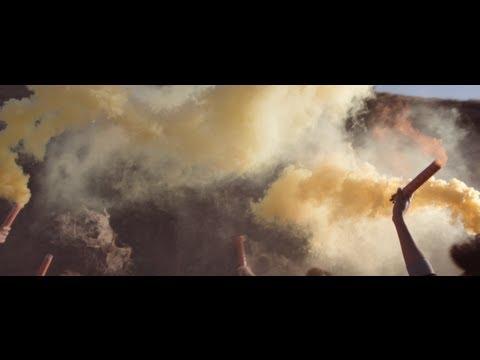 Baixar Bianca - Chained (Trilha Internacional de Malhação 2014)