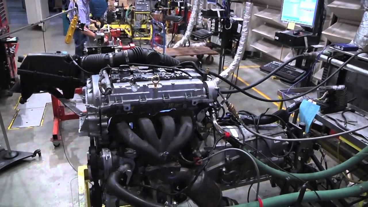 Maxresdefault on 1997 Chevy Lumina Engine