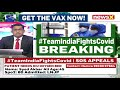 WHO Warns Against Ivermectin's General Use | Move After Goa Health Min's Statement | NewsX  - 02:07 min - News - Video
