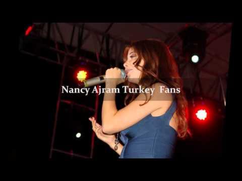 Nancy Ajram - Hekayat El Denie