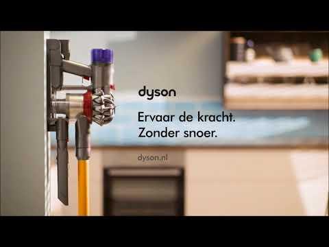 DYSON V8 absolute pro