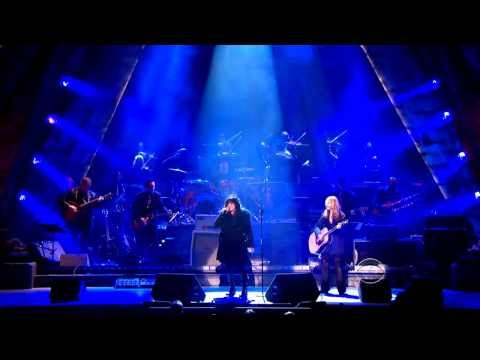 Baixar stairway to heaven by heart tribute to led zepplin