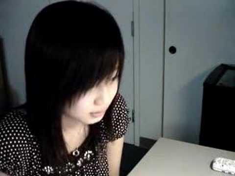 缺氧 Rainie楊丞琳 (自唱版)