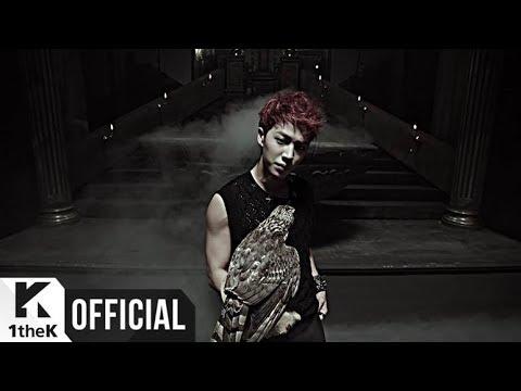 [MV] BEAST(비스트) _ Shadow(그림자)
